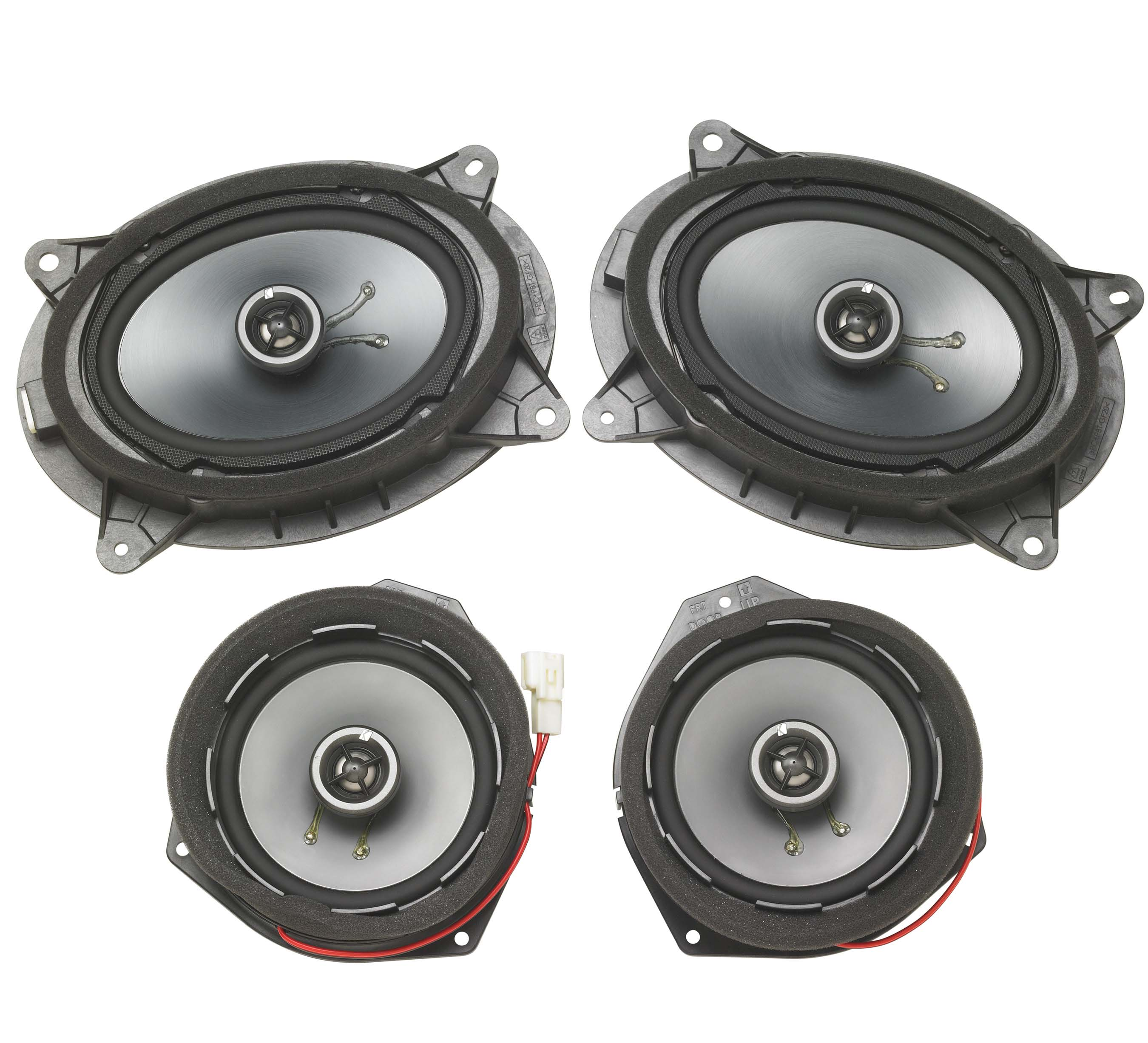 ... Parts for BRZ, Baja, Brat. so most owners get their OEM Subaru parts and accessories from an online warehouse such as CPD.Get a great deal on genuine ...