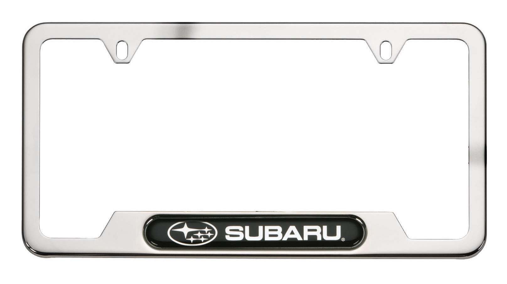 Any Information On The 2015 Subaru.html | Autos Weblog